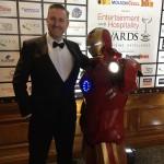 Andrew at awards ceremony - Copy (2)